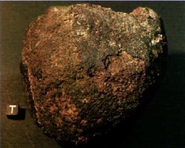 meteorito-sena